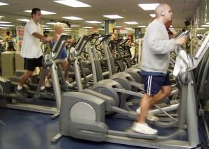 gym-room-1180016_1280