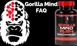 Gorilla Mind Frequently Asked Questions