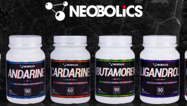 "Neobolics.com Coupon Code 10% Off Entire Order – ""DC10"""