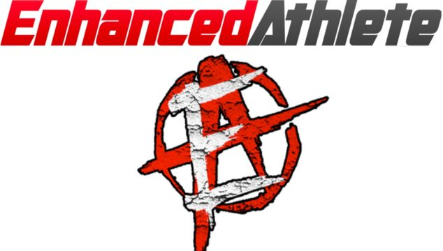 "EnhancedAthlete.com Coupon Code 15% Off Entire Order – ""DC15"""