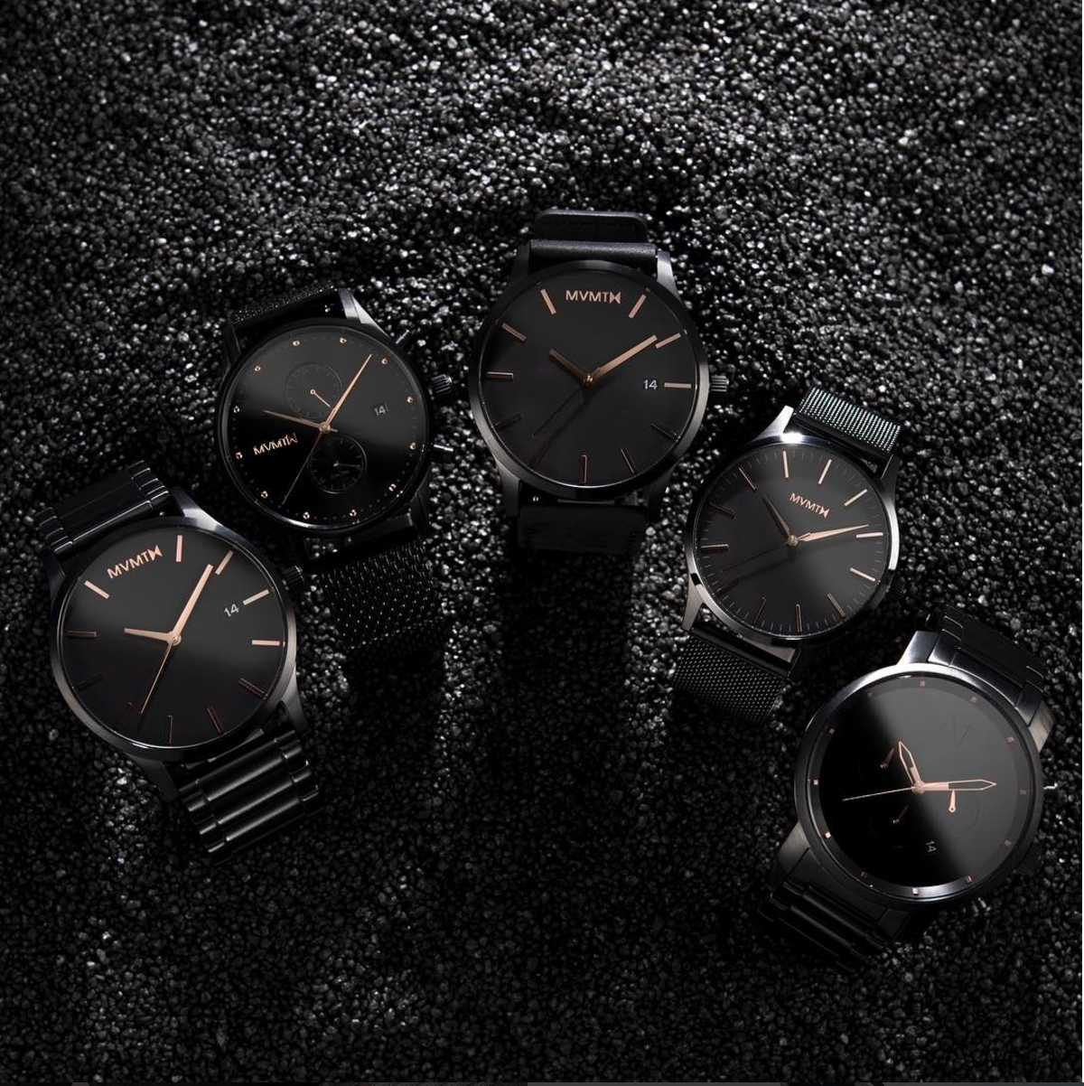 Mvmt watches coupon code